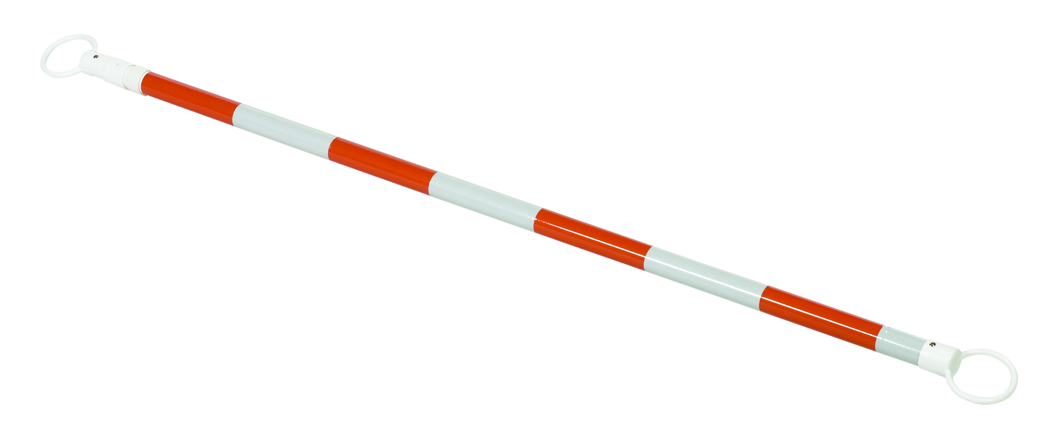 Retractable Cone Bars