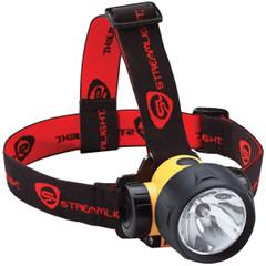 Lights & Headlamps