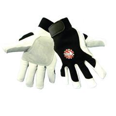 Anti Vibration Gloves