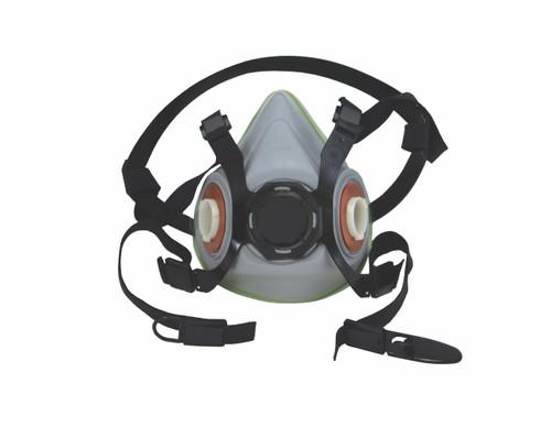 Half Face Respirators