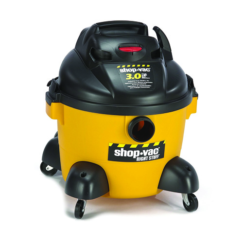 Vacuums And Accessories
