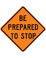 Be_Prepared_To_Stop.png