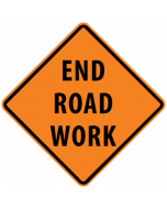 end-road-work.png