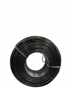 42114_wire.png