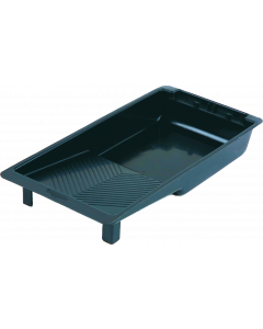 """4"""" Paint Roller Tray"""