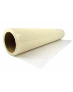 "CLEARANCE -36"" x 200' Carpet Shield"