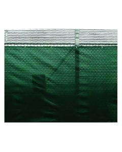 42628_green_privacy_fence.jpg