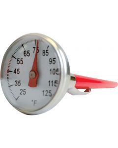42941_Concrete-Thermometer.jpg