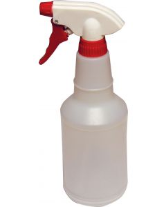 32oz Spray Bottle with trigger