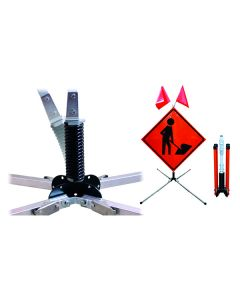 single_spring_sign_Stand_21992.jpg