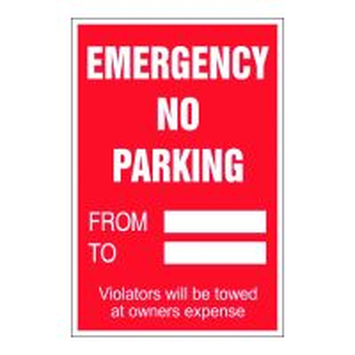 11323_no_parking_paper_sign.jpg