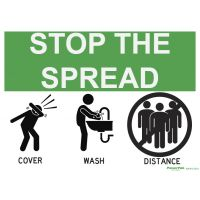 11350_10x14_STOP THE SPREAD_COVER_WASH_DISTANCE1024_1.jpg