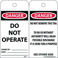 22153_do_not_operate_tag.jpg