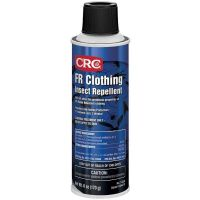 FR Clothing Insect Repellent