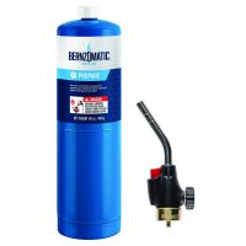 42957_Benzomatic Torch.jpg