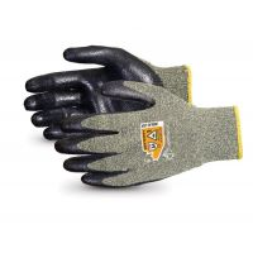 FR Arc Flash Glove