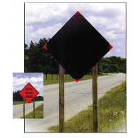 sign_covers.png