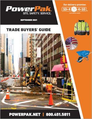 PowerPak-September-2021 Buyer's Guide